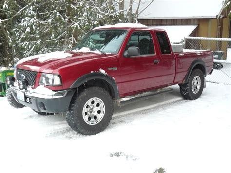 2005 ford ranger rims ford ranger custom wheels eagle 137 16x8 0 et tire size