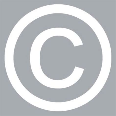 protecting a work under copyright law intellectual