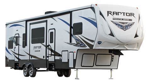 raptor rv hauler wiring diagram wiring diagram