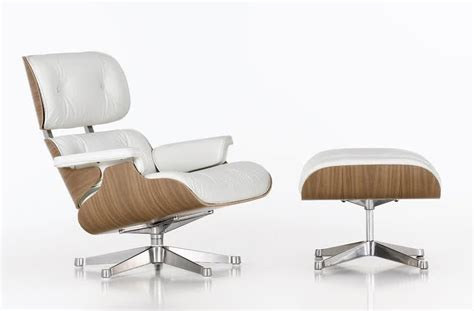 comfortable reading chair with ottoman most comfortable chair and ottoman lovely eames lounge
