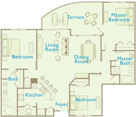 aqua panama city beach floor plans 3 bedroom aqua condos for sale in panama city beach fl