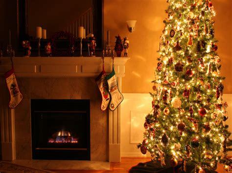 christmas room christmas photo 9141812 fanpop christmas images christmas wallpaper hd wallpaper and