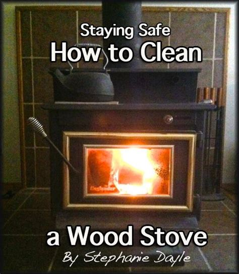 25 best images about small wood burning stove on