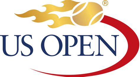 us open table tennis 2017 list of us open s singles chions