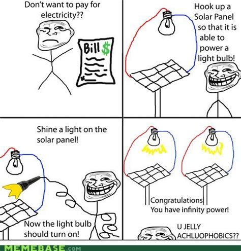 Troll Meme Comics - featured meme rage comic memes teenwebzine
