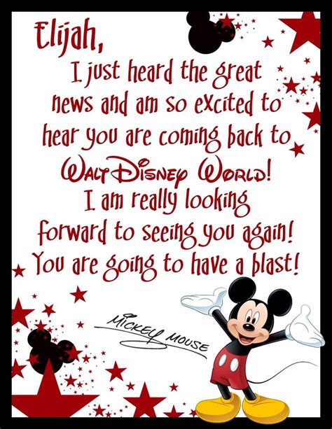 disney letter template 122 best c mickey minnie letters activities etc
