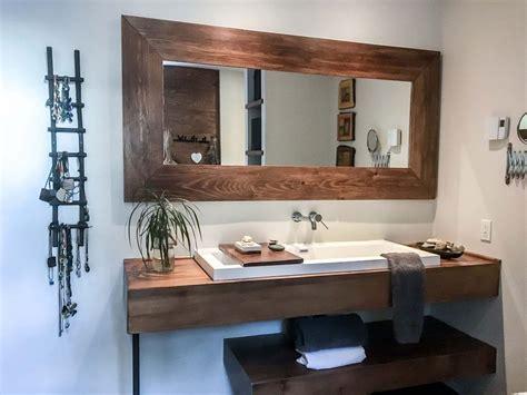salle de bain en bois trainingsstalmaikewiebelitz