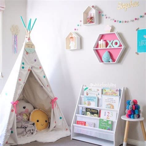 bedroom ideas for little girls little girls room ideas ideas for decoration sweet home 71 with creative little girls