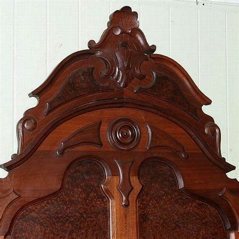 antique headboard boards furniture from wood headboards archives page 3 of 9 bukit