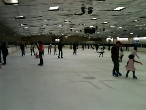 cary ice house cary ice house skating rinks raleigh nc yelp