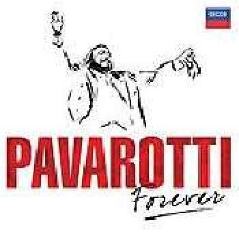 luciano pavarotti la donna 232 mobile rigoletto letra