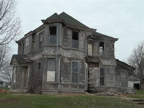 house missouri 66 best images about abandoned missouri on country school mansions and harry truman