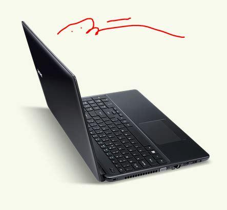 Dan Spesifikasi Laptop Acer Aspire E1 spesfikasi dan harga laptop acer aspire e1 572g ashtaci