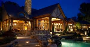 auction homes the ultimate luxury equestrian ranch buying checklist