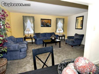 3 bedroom apartments baltimore baltimore east unfurnished 3 bedroom apartment for rent