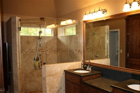 the pitfall of do it yourself bathroom remodeling ideas