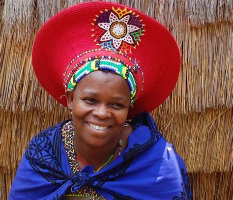 african zulu headdress zulu hat hats pinterest zulu headdress and african hats