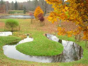 file innisfree garden millbrook ny img 1638 jpg