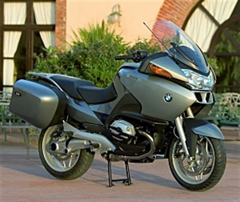 Bmw Motorrad R1200st Gebraucht by Related Keywords Suggestions For 2005 R1200rt