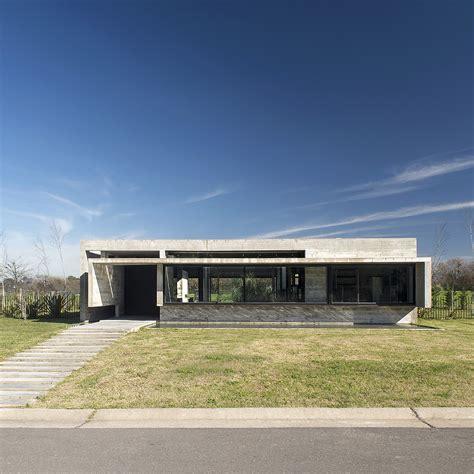 Home Decor Showrooms by La Expresi 243 N Funcional Y Est 233 Tica Del Hormig 243 N