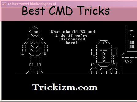 best pc tricks 2018 and pc hacks cmd tricks 15 best command prompt tricks and hacks 2018