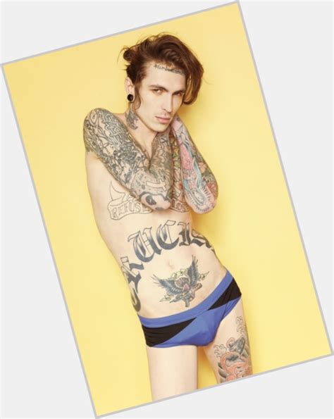 bradley soileau official site for man crush monday mcm
