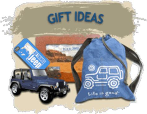 Jeep Gift Ideas All Things Jeep Jeep Gifts That Any Jeeper Will