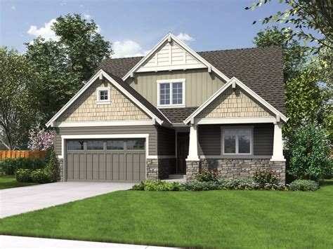 small 2 car garage homes cute cute little house cute small unique house plans small