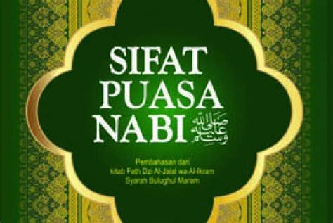 Buku Muslims Seri Haji Qurban mengikuti cara ibadah rasulullah republika