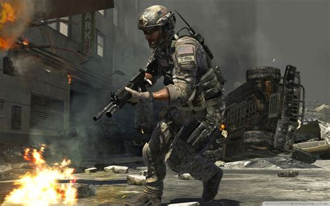 wallpaper game cod call of duty game desktop backgrounds all hd wallpapers