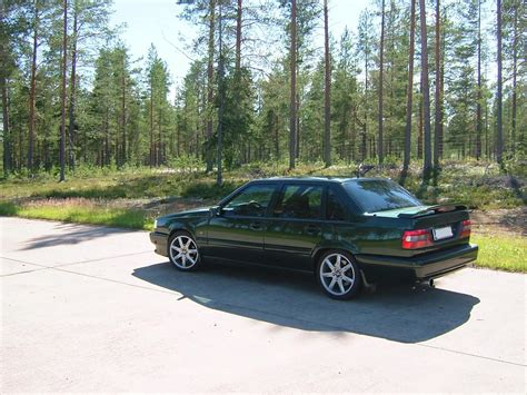 volvo   related infomationspecifications weili automotive network