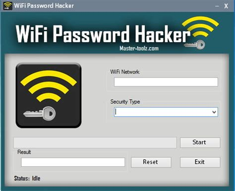 krylack password recovery crack the best free software top 5 wi fi password hacking software for pc