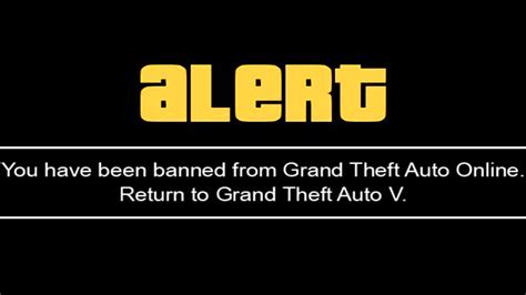 reset gta online stats help banned in gta 5 for no reason gta 5 online youtube
