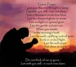 Pin good night face book prayer quotes flavourspk fb prayer quotes on