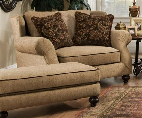 slipcovers for chair and a half and ottoman chair and a half with ottoman slipcovers