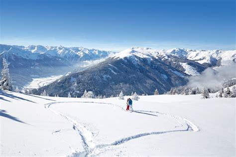 Alpen Urlaub Winter by Kitzb 252 Heler Alpen Ferienregion Nationalpark Hohe Tauern