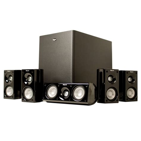 speakers home audio headphones klipsch