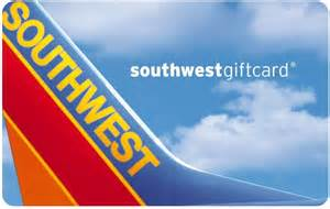 United Airlines Baggage Prices southwest airlines gift cards review buy discounted
