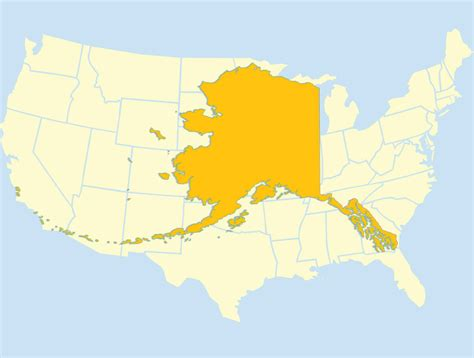 alaska map continental us alaska map over us map alaska office inc