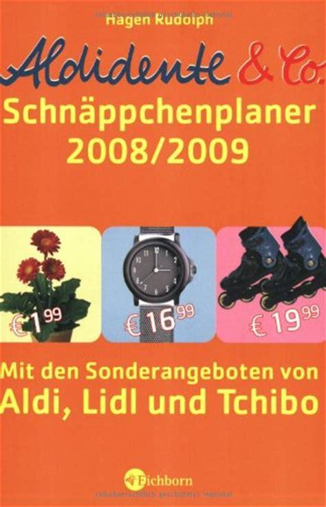 Motorradhandschuhe Aldi by K 252 Hlschrank Mit Gefrierfach Aldidente Und Co Der