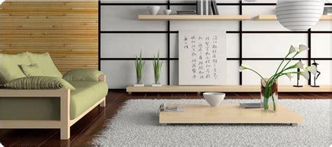 japanese furniture japanese style furniture home decor japanese style furniture home design