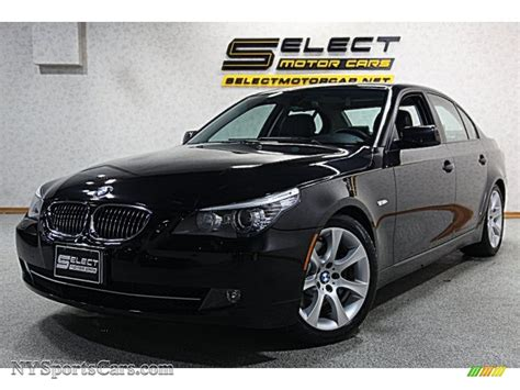 bmw 535i 2009 2009 bmw 535i related infomation specifications weili