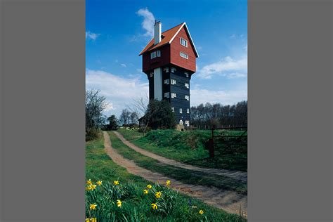 water tower house grand designs grand designs water tower house 28 images 1000 images about my future home on