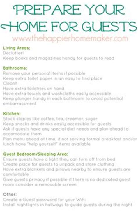 printable house rules template download the airbnb welcome letter template as airbnb