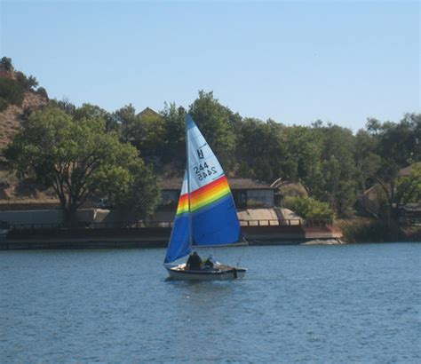 boats for sale in amarillo texas holder mk ll 1989 amarillo texas sailboat for sale