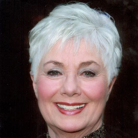shirley jones haircut special guests shirley jones has done it all in a career