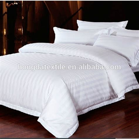bedding sets cotton 100 cotton bedding set white cotton bed sheets