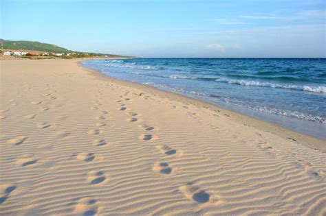 fotos de playa nudista bolonia official tourism website of c 225 diz