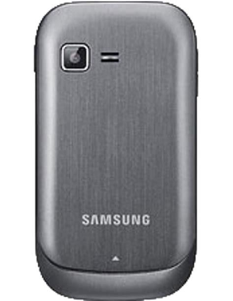 samsung 5g phone wholesale brand new samsung ch s3770 3 5g movistar cell phones