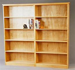 Bookcases ideas diy bookcase simple bookcase plans to make your own